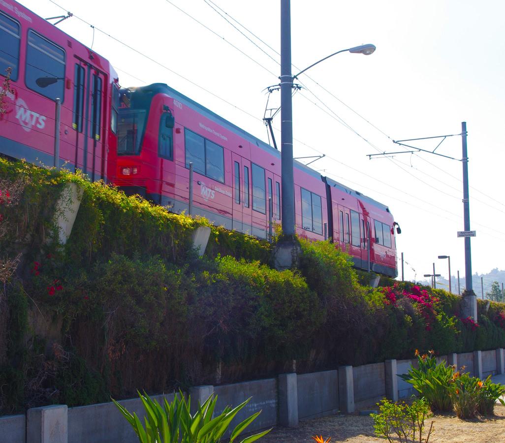 ELC LRT2 PS