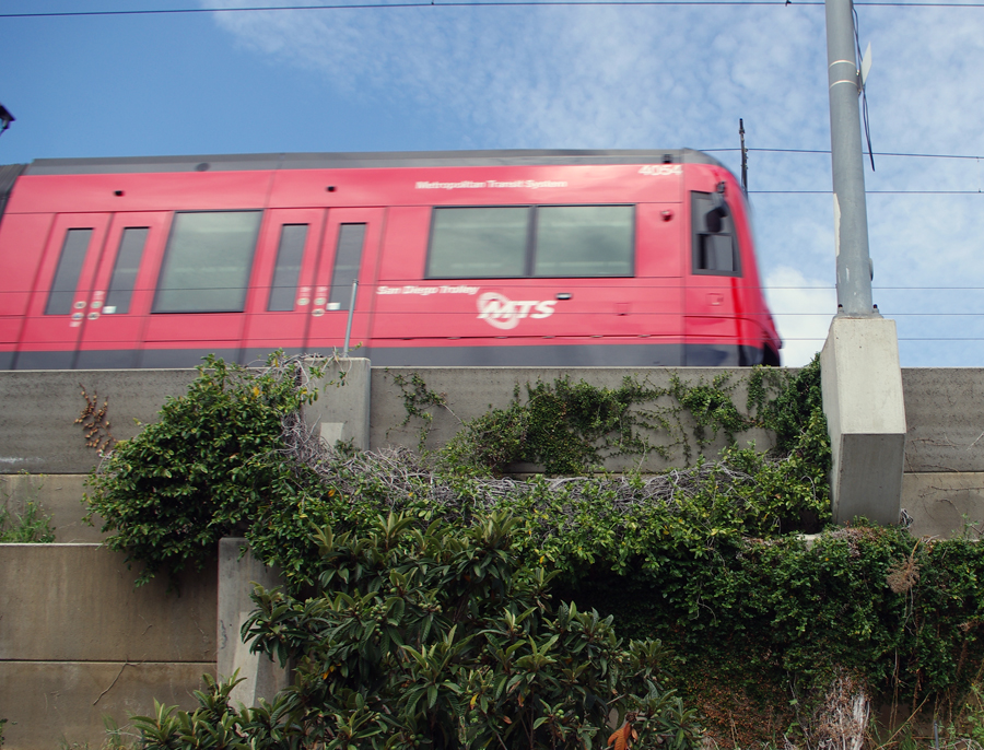 W LRT