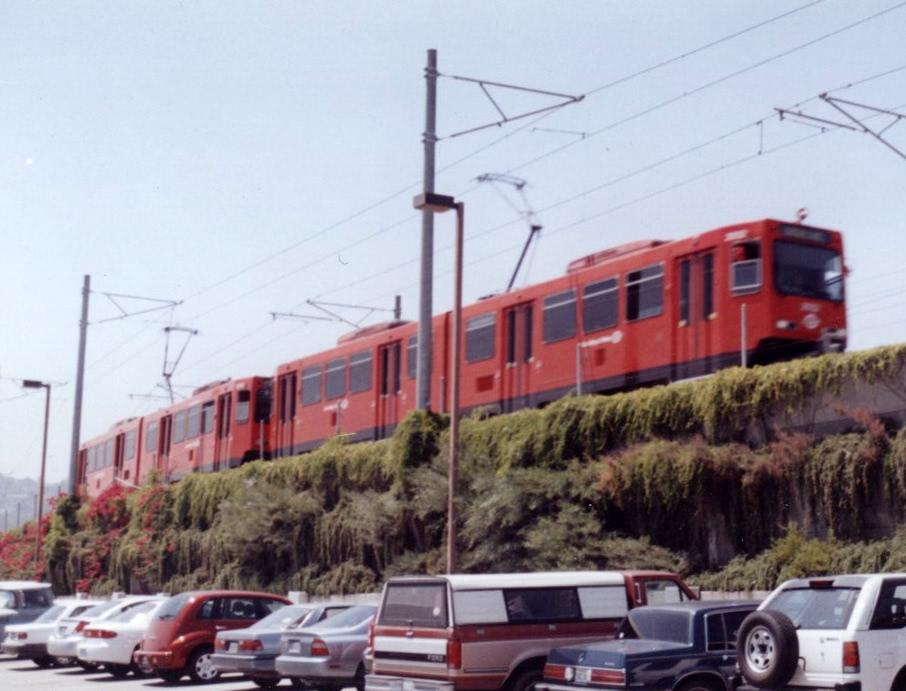 web lm train